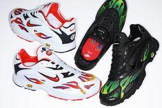 15 Best Adidas Kicks images | Adidas originals, Loafers