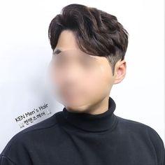 Hairstyles Haircuts, Haircuts For Men, Mens Perm, Ulzzang Hair, Black Hair With Highlights, Asian Men Hairstyle, Hair Inspiration, Hair Cuts, Hair Beauty