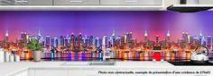 crédence New York 1 - design-credence-deco.fr
