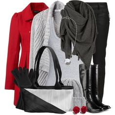 Bundle up! by wishlist123 on Polyvore featuring moda, Helmut Lang, Splendid, Forever New, Mos Mosh, Cole Haan, Morra Designs, AllSaints, Reebok and KISS by Fiona Bennett