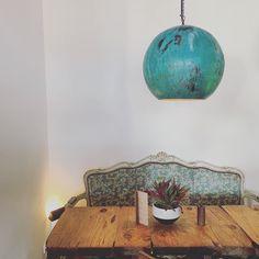 Pendant Lighting, Dining, Dinner, Meal, Pendant Lamp, Restaurant