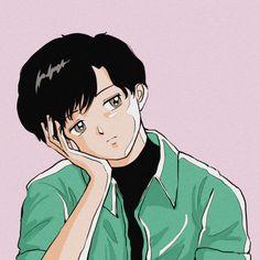 Japanese Illustration, Illustration Art, Character Art, Character Design, Japanese Art Modern, Art Station, Cartoon Icons, Cartoon Design, Anime Style