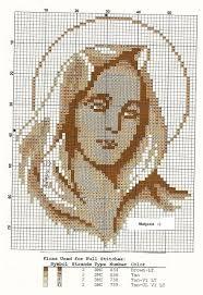 Image result for imprimir grafico de nossa senhora aparecida