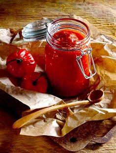paprikás-padlizsános krém.