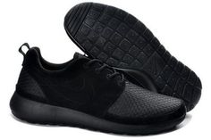 timeless design a51d5 982b3 Running Shoes, Nike Running, Runs Nike, Roshe Run Shoes, Nike Roshe Run,  Basketball Shoes, Sports Shoes, Kobe Bryant Shoes, Durant Shoes