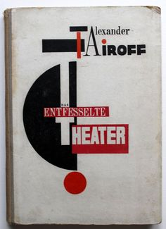 Lot of the Day: Art Deco, Constructivism - Posters and Design auction, 21 November. View catalogue & register to bid https://www.liveauctioneers.com/catalog/79675_art-deco-constructivism-posters-and-design/ #LotoftheDay #Lissitsky #StenbergBrothers