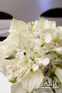 #Michigan wedding #Mike Staff Productions #wedding details #wedding photography #wedding dj #wedding videography #wedding photos #wedding pictures #wedding flowers