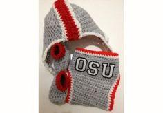 Ohio State OSU Football ...