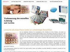 Levitra ist etwas teurer als und Viagra. Viagra ist in zwei verschiedenen Dosen wie 50 mg und 100 mg zur Verfügung, aber die Levitra ist in drei verschiedenen Dosierungen. http://www.levitra-hilfe.com/