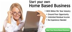 Getting A Home Business Going Without Losing Your Shirt - http://ma.ninja-system.com