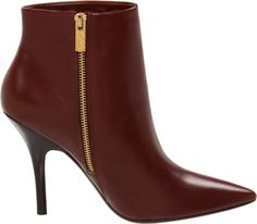 I just bought this on mega-sale from Michael Kors. The neck of the boot is taller than most of my booties...can I still wear them with skirts, or pant/jeans only? With tights or without?