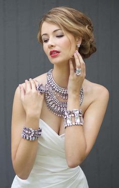 Purchasing Designer Jewelry: Best Tips for Women