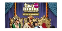 Tanu Weds Manu Returns hit screens last Friday and has been on everyone's minds. The movie had a lineup of some amazing actors, which is what made it worth watching. Besides Kangana Ranaut, other actors too brought their own quotient to their character and the film. Which character did you like the best? itimes.com