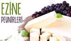 Gurmepark - Yöresel Peynir - Et - Süt - Bakliyat - Kuru Gıda