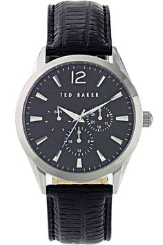 Ted Baker ✤ | Keep the Glamour | BeStayBeautiful