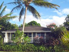 Aloha! 5 Affordable Maui Vacation Rentals for $200 a Night or Less | About.com Family Vacations
