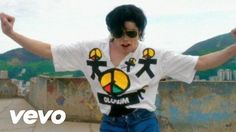 Michael Jackson - They Don't Care About Us https://www.facebook.com/profile.php?id=100010383331446