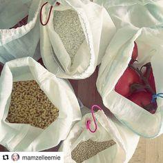 Félicitations ! #Repost @mamzelleemie with @repostapp  Faire les courses  #zerowaste  #zerodechet  #zerowastehome #vrac #biocoop