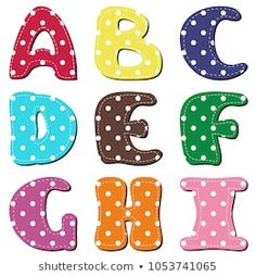 scrapbook alphabet on white background Fruits And Vegetables Images, Develop Pictures, Clever Logo, Scrapbook, Animal Coloring Pages, Portfolio, Clip Art, Kids Rugs, Lettering