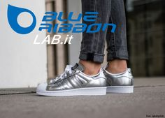 Adidas Superstar W Trainer Shoes, Adidas Superstar, Adidas Originals, Trainers, Sport, Sneakers, Men, Deporte, Sports
