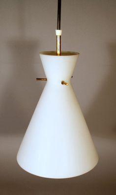 stilnova Decor, Lamp, Light, Island Pendants, Kitchen Island Pendants, Pendant Light, Stilnovo, Home Decor, Ceiling Lights