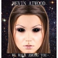 Listen to and buy Kevin Atwood music on CD Baby, the independent record store by musicians for musicians. Baby Music, Music Store, Musicians, Music Artists