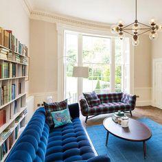 profile sofa designed by roberto tapinassi maurizio manzoni roche bobois project by roche - Canape Sillage Roche Bobois