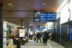 """西日本鉄道:""""日本ブランド""""を世界に発信"""