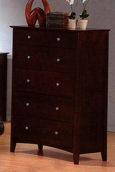 Furniture storage chests on pinterest asian furniture qing