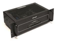 Audio Research SP-11 preamplifier