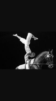 Beautyful Vaulter Jacques Ferrari♡