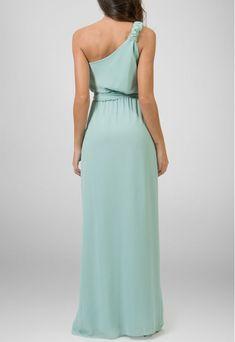 vestido-lana-longo-um-ombro-so-de-chiffon-powerlook-verde-agua