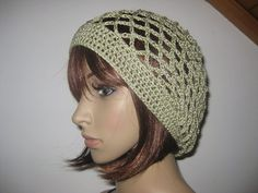Crochet Hats, Beige, Style, Fashion, Fashion Styles, Arts And Crafts, Scarves, Knitting And Crocheting, Threading