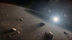 Astronomen wollen künstliche Schutzschilde um ferne Planeten suchen . . . http://www.grenzwissenschaft-aktuell.de/kuenstliche-schutzschilde-um-ferne-planeten-suchen20161216/