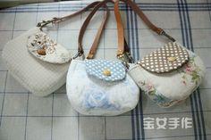 bag tutorial, from http://blog.sina.com.cn/s/blog_546458290100yvpk.html#