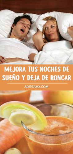 Snoring, Natural Medicine, Nature, Food, Cilantro, Tips, Vestidos, Health Recipes, Health Tips