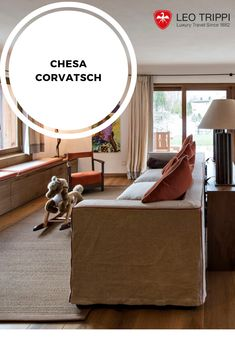 Chesa Corvatsch is a ski-in property at the foot of Corvatsch in Surlej with generous living space and its own pool. St Moritz, Luxury Travel, Switzerland, Leo, Saints, Summer, Chalets, Santos, Summer Recipes