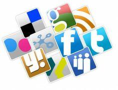 Social Bookmarking Secrets Plr Articles - Download at: http://www.exclusiveniches.com/social-bookmarking-secrets-plr-articles.html