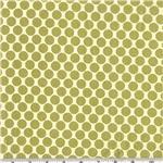Nursery Fabric