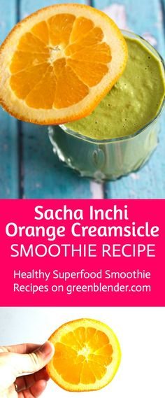 ... breakfast smoothie recipe see more 8 prana recipes smoothies drinks