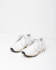fdbfd1b63bf3b7 59 Best Shoe Sh♡e Shoe images
