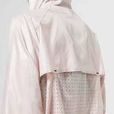 Nike x Pedro Lightweight Woven Women's Training Jacket. Nike Store