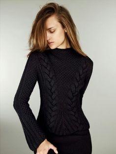 371b236067 A(z) tailored nevű tábla 50 legjobb képe | Knitting patterns ...