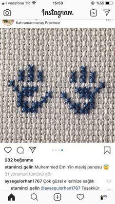 diy ideas – New Ideas Tiny Cross Stitch, Baby Cross Stitch Patterns, Cross Stitch Fabric, Cross Stitch Cards, Cross Stitch Flowers, Cross Stitch Designs, Cross Stitching, Cross Stitch Embroidery, Embroidery Patterns