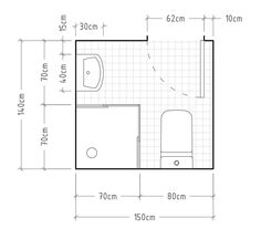 minor bathroom remodel is very important for your home. Whether you choose the dyi bathroom remodel or minor bathroom remodel, you will create the best bathroom remodeling ideas for your own life. Small Bathroom Layout, Small Bathroom Storage, Bathroom Organization, Storage Spaces, Bathroom Floor Plans, Bathroom Flooring, Wood Flooring, Dyi Bathroom Remodel, Bathroom Remodeling