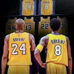 a014dde1ee2f Kobe Bryant Nba Championships