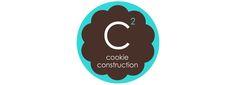 C2 Cookie Construction