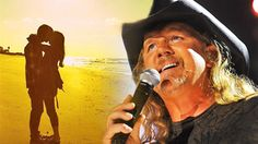 Trace adkins Songs - Trace Adkins - Can I Want Your Love? (WATCH)   Country Music Videos and Lyrics by Country Rebel http://countryrebel.com/blogs/videos/18607563-trace-adkins-can-i-want-your-love-watch