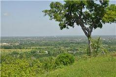 144 Panorama Dr.  La Grange Texas