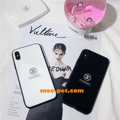 766aab870f65 11件】スマホケース|おすすめの画像 | I phone cases、Iphone cases ...
